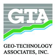 Geotechncial Field Technician